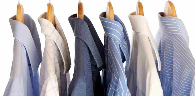 Lake Ida Dry Cleaners in Delray Beach Florida